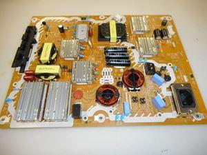 Picture of PANASONIC TC60CX650U POWER SUPPLY TNPA6060 1P