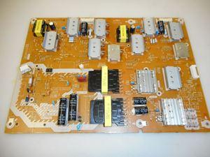 Picture of PANASONIC TC60CX650U SUB POWER SUPPLY TNPA6974 1PB