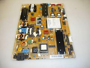 Picture of SAMSUNG UN46C6400RFXZA POWER SUPPLY BN44-00356A