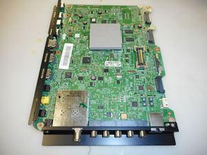 Picture of SAMSUNG  UN60ES7500FXZC MAIN BOARD BN94-05578U