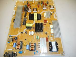 Picture of SAMSUNG UN60ES7500FXZC POWER SUPPLY BN44-00526A