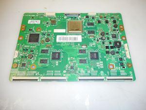 Picture of SAMSUNG UN60ES7500FXZC T-CON BN95-00630A
