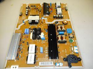 Picture of SAMSUNG UN65KU6490FXZC POWER SUPPLY BN44-00808D