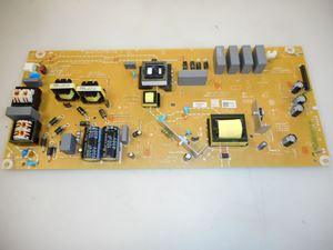 Picture of PHILIPS 55PFL5603/F7 POWER SUPPLY BAA7U1F0102 1