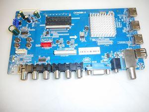 Picture of RCA RTU6549 MAIN BOARD CV3458H-A    7.T3458HA1000.0008