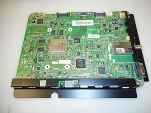 Picture of SAMSUNG UN55D6420UFXZC MAIN BOARD BN94-05325F