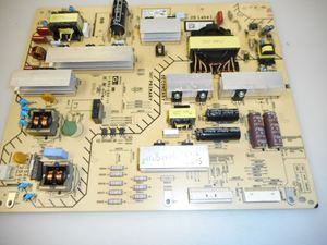 Picture of SONY KDL70W840B POWER SUPPLY 1-893-060-11 APS-367