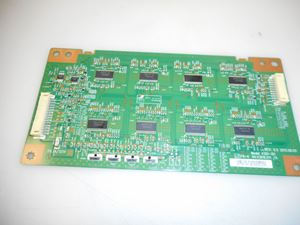 Picture of SONY KDL70W840B LED DRIVER  49.P2B01G001  V361-101