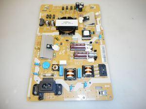 Picture of SAMSUNG UN40M5300AFXZC  POWER SUPPLY BN44-00851C