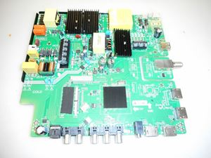 Picture of SYLVANIA SLED5020-UHD MAIN POWER SUPPLY AE0012773 DB01-QY-1909100048
