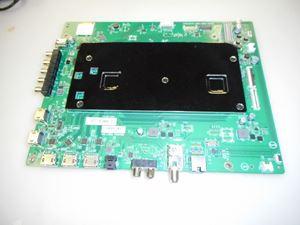 Picture of VIZIO PX75-G-1 MAIN BOARD 715GA075-M01-B00-005G