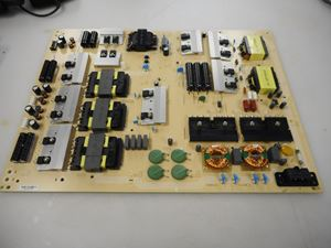 Picture of VIZIO PX75-G-1 POWER SUPPLY 715G9301-P01-001-003M