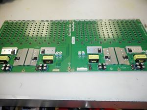 Picture of VIZIO PX75-G-1 LEFT LED BOARD 715GA241-P01-000-005T  715GA242-P01-000-005T