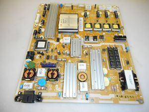 Picture of SAMSUNG UN55D6900WFX2C POWER SUPPLY BN44-00428B