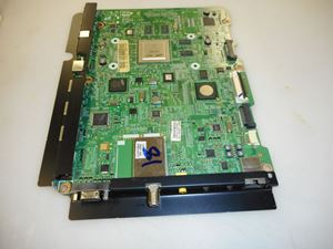 Picture of SAMSUNG UN55D6900WFX2C MAIN BOARD BN94-05325K