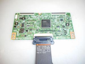 Picture of SAMSUNG UN55D6900WFX2C T-CON  V460HK1-C01