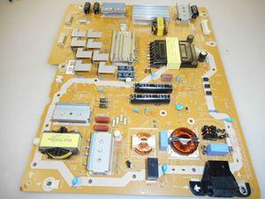 Picture of PANASONIC TC60AS660C  POWER SUPPLY TNPA5931 1 P
