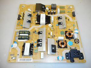 Picture of SAMSUNG UN55MU7600FXZC POWER SUPPLY BN44-00876A