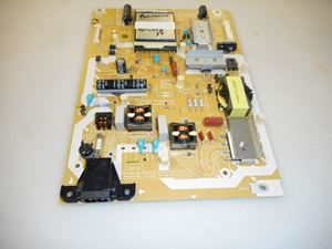 Picture of PANASONIC TC-L47E50 POWER SUPPLY TNPA5608 2 P