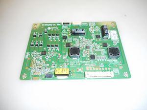 Picture of PANASONIC TC-L47E50  LED DRIVER KLS-E470DRGHF12A  6917L-0077A