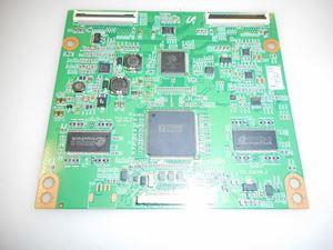 Picture of SONY KDL46EX600 T-CON TSL_C2LV0.2  LJ94-03500F