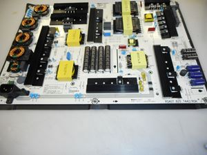Picture of SHARP LC75N8003U POWER SUPPLY 236218   RSAG7.820.7442/ROH