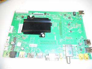Picture of RCA RNSMU6536 MAIN BOARD AE0011597