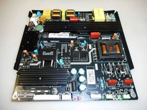 Picture of RCA RNSMU6536 POWER SUPPLY AE0050456