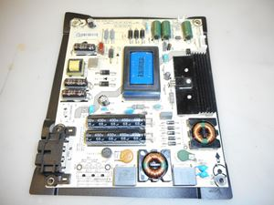 Picture of HISENSE 40K230W POWER SUPPLY HL-2642WN RSAG7.820.5536/ROH
