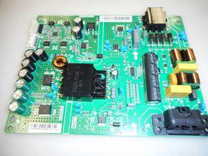 Picture of VIZIO V505-G9 POWER SUPPLY 6M04C00010000 PW.108W2.683   G18090486