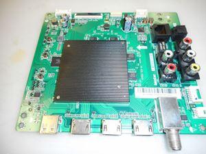 Picture of VIZIO V505-G9 MAIN BOARD T.MT5597.U761 V500DJ6-D03