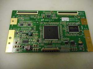 Picture of RCA  RT4060-B-US T-CON 400WTC4LV3.4