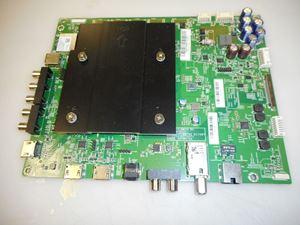 Picture of VIZIO D55-F2 MAIN BOARD 755.02J01.0006 LWZQWXKV / LWZQWXKU SERIAL