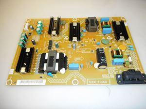 Picture of VIZIO D55-F2 POWER SUPPLY 056.04157.G031  FSP157-2F01