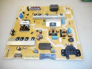 Picture of SAMSUNG UN55RU8000FXZA POWER SUPPLY BN44-00932X
