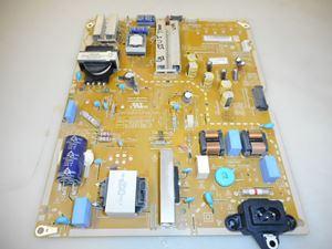 Picture of LG 55UJ7700UA POWER SUPPLY EAY64528901  EAX67187601(1.6)