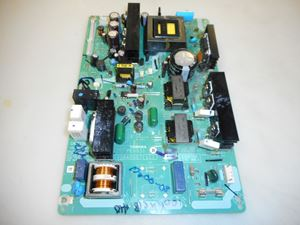 Picture of TOSHIBA POWER SUPPLY V28A000711C1 PE0531