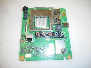Picture of PANASONIC TC-55DS630C MAIN BOARD TXN-A1SPUL TNPH1135