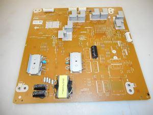 Picture of PANASONIC TC-55DS630C LED DRIVER TZRNP13SPUL TNPA607 1