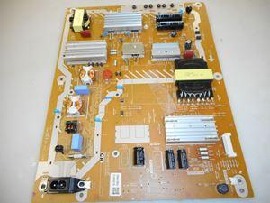 Picture of PANASONIC TC-55DS630C POWER SUPPLY TZRNP11SPUL TNPA6072CH