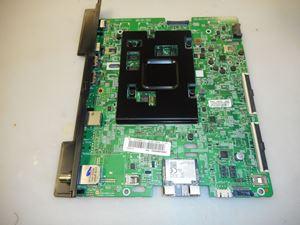 Picture of SAMSUNG UN65NU6900FXZC NAIN BOARD BN94-12873C