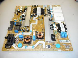 Picture of SAMSUNG UN65NU6900FXZC POWER SUPPLY BN44-00932A