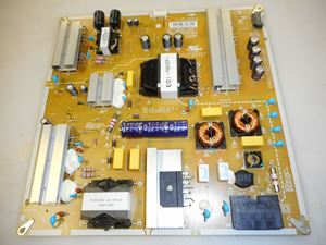 Picture of LG 75UN8570AUD POWER SUPPLY EAY65769202 EAX69063801(1.6)