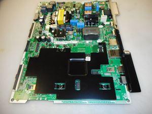 Picture of SAMSUNG UN50NU6900FXZC VER DA01 MAIN POWER SUPPLY BN96-46946A