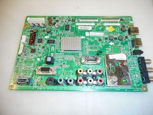 Picture of LG 47LD450UA MAIN BOARD EBR66100302