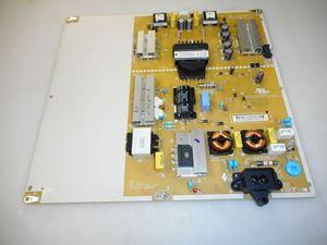 Picture of LG 65HU6150UB  POWER SUPPLY EAY64388841  EAX66923301(1.3)