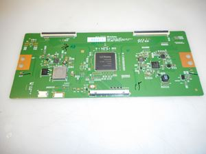 Picture of LG 65HU6150UB   T-CON 6870C-0600A 6871L-4835A