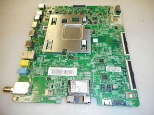 Picture of SAMSUNG UN55NU7300FXZC UN55NU7300FXZA MAIN BOARD BN94-12855B