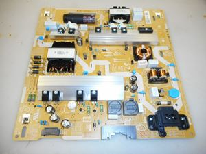 Picture of SAMSUNG UN55NU7300FXZC POWER SUPPLY BN44-00932C