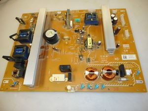 Picture of SONY KDL55V5100 POWER SUPPLY APS-245(CH) 148734011